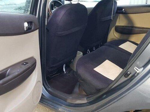 Hyundai i20 Asta 1.4 CRDi 2010 MT for sale in Pune