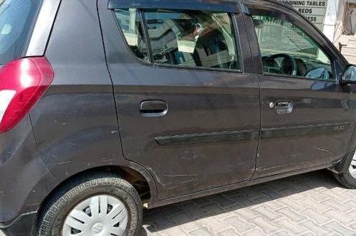 Maruti Suzuki Alto 800 LXI 2016 MT for sale in Faridabad