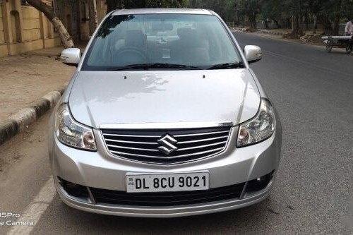 2013 Maruti Suzuki SX4 MT for sale in New Delhi