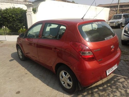 2012 Hyundai i20 Sportz Option MT for sale in Lucknow