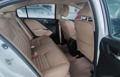2016 Honda City i-VTEC V MT for sale in Bangalore