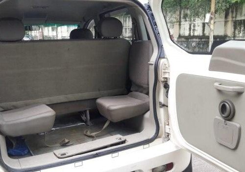 Mahindra Quanto C4 2013 MT for sale in Pune