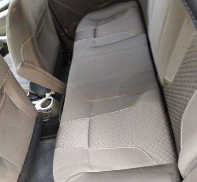 2016 Renault Duster 110PS Diesel RxZ AMT AT for sale in Jaipur