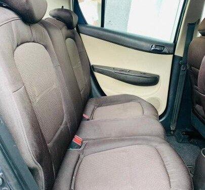 2014 Hyundai i20 Sportz 1.2 MT for sale in Mumbai