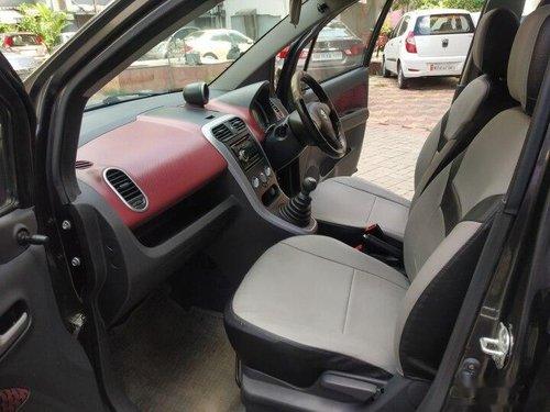 Used 2015 Maruti Suzuki Ritz MT for sale in Nagpur