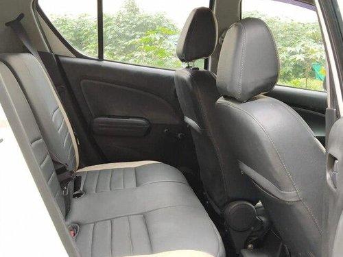 Maruti Suzuki Ritz 2011 MT for sale in Bangalore
