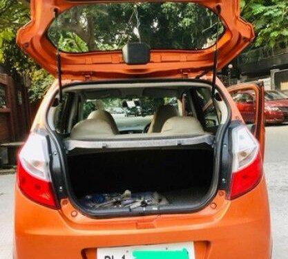 2015 Maruti Suzuki Alto K10 VXI MT for sale in New Delhi