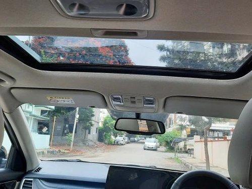 Used Kia Seltos 2019 MT for sale in Bangalore