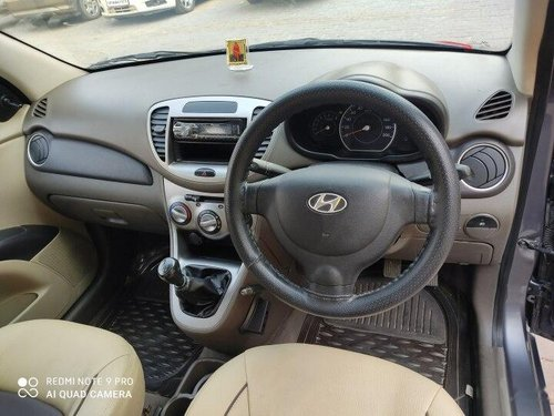 Hyundai i10 Magna 2014 MT for sale in Ghaziabad