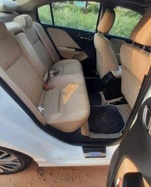 2019 Honda City i-VTEC VX MT for sale in Bangalore