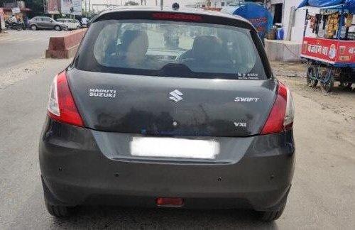 2015 Maruti Swift VXI BSIV MT for sale in Udaipur