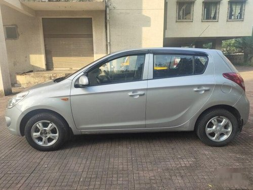 2009 Hyundai i20 1.2 Asta MT for sale in Mumbai-6