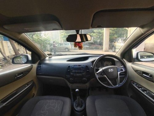 2009 Hyundai i20 1.2 Asta MT for sale in Mumbai-1