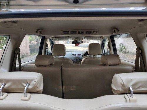 Maruti Suzuki Ertiga VDI 2015 MT for sale in New Delhi