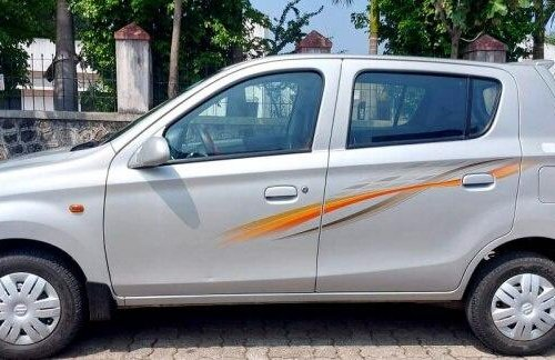 Maruti Alto 800 CNG LXI 2014 MT for sale in Pune