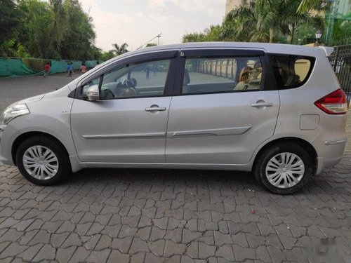 2013 Maruti Suzuki Ertiga VXI MT for sale in Mumbai