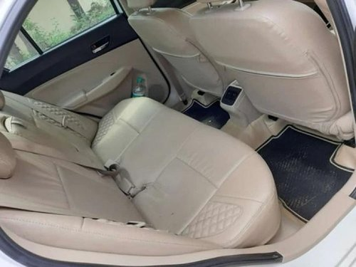 Used 2018 Maruti Suzuki Swift Dzire MT for sale in Pune