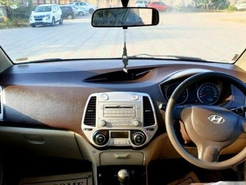Hyundai i20 Magna 1.2 2010 MT for sale in New Delhi