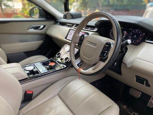 2019 Land Rover Range Rover Velar AT for sale in New Delhi