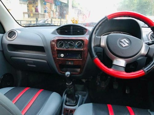 2013 Maruti Suzuki Alto 800 LXI MT for sale in Guwahati