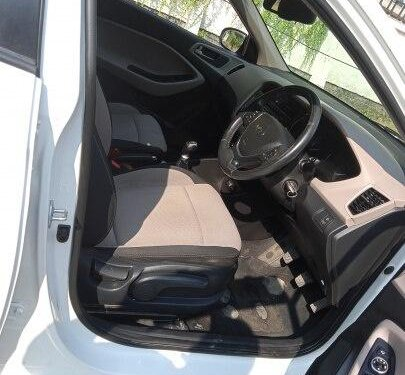 Hyundai i20 1.2 Sportz 2015 MT for sale  in Indore