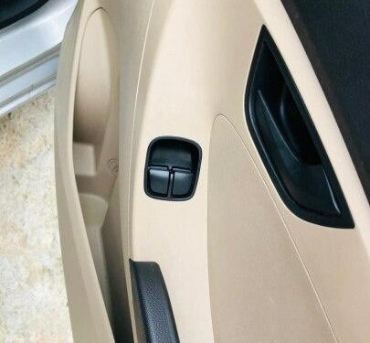 Hyundai Eon Era Plus 2014 MT for sale in Hyderabad