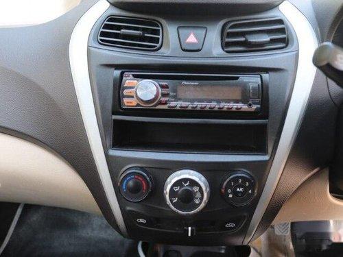 Used 2015 Hyundai Eon Era Plus MT for sale in Ahmedabad