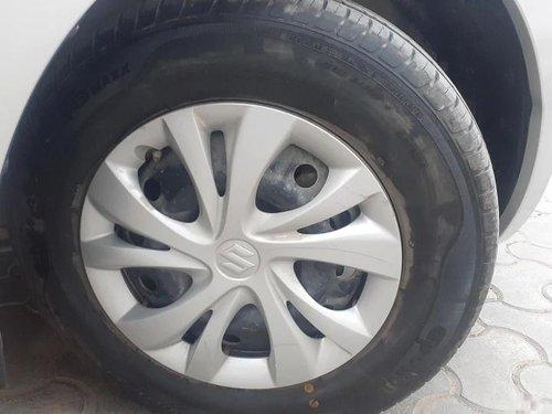 Used Maruti Suzuki Swift VXI 2019 MT for sale in Jaipur