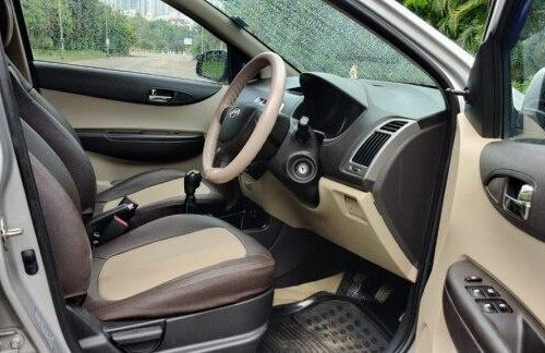 Used Hyundai i20 1.4 CRDi Magna 2013 MT for sale in Hyderabad