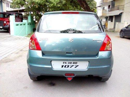 Used 2010 Maruti Suzuki Swift VDI MT for sale in Coimbatore