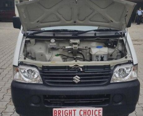 Used Maruti Suzuki Eeco 2018 MT for sale in Chennai