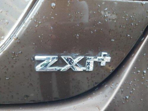 Used 2016 Maruti Suzuki Ciaz MT for sale in Pune