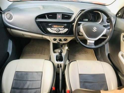 Used Maruti Suzuki Alto K10 VXI 2015 MT for sale in New Delhi