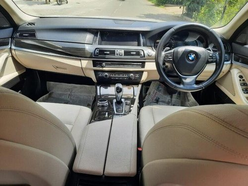 Used BMW 3 Series 320d Luxury Line 2014 AT for sale in Coimbatore
