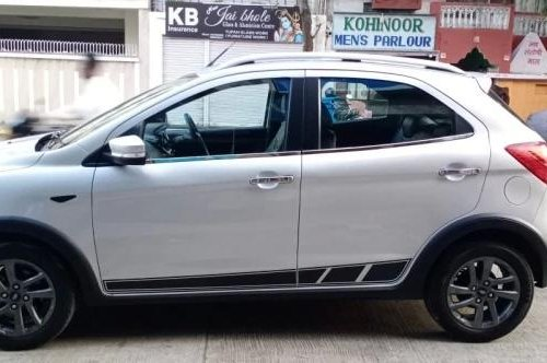 Used Ford Freestyle 2018 MT for sale in Nagpur