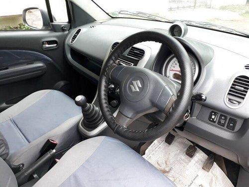 Used Maruti Suzuki Ritz VXi 2011 MT for sale in Ahmedabad