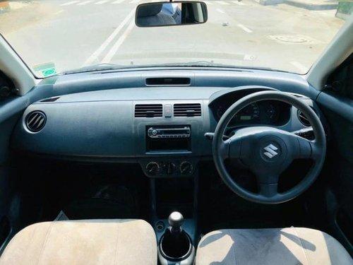 Used Maruti Suzuki Swift Dzire LDi 2008 MT for sale in Ahmedabad