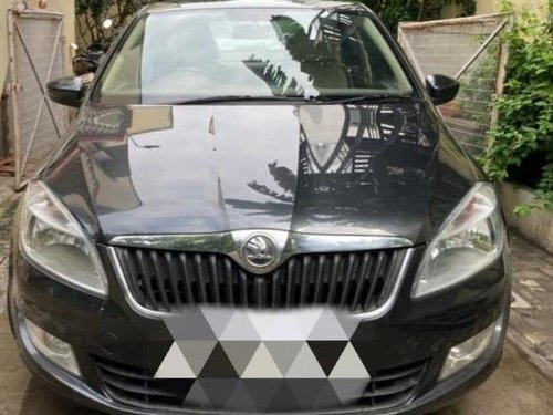 Used 2016 Skoda Rapid AT for sale in Chennai