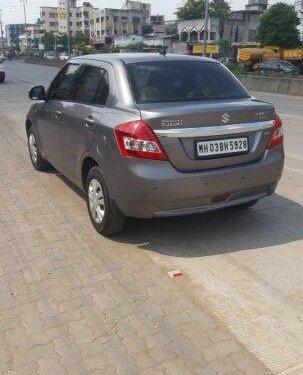 Used Maruti Suzuki Swift Dzire 2013 MT for sale in Nagpur
