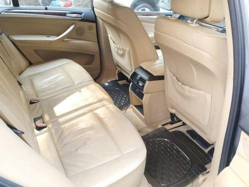 Used BMW X5 3.0d 2012 AT for sale in Ghaziabad