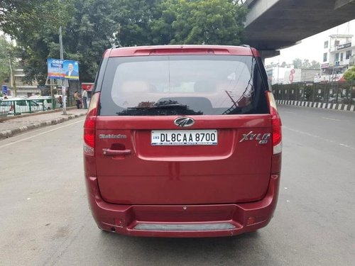 Used Mahindra Xylo E4 BS IV 2012 MT for sale in New Delhi