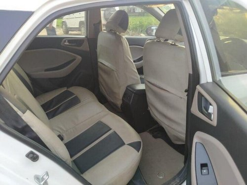 Used 2015 Hyundai i20 Asta Option 1.2 MT for sale in Bhubaneswar
