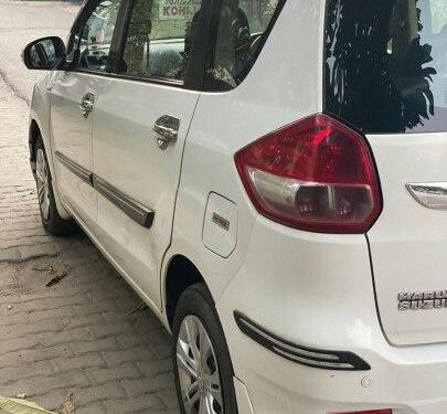 Used Maruti Suzuki Ertiga 2018 AT for sale in Ghaziabad -2
