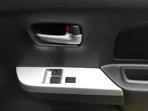 Used Maruti Suzuki Wagon R LXI CNG 2013 MT for sale in Ahmedabad