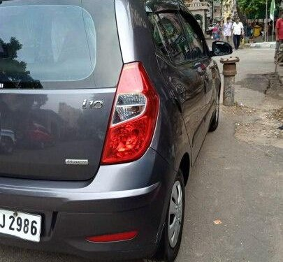 Used 2012 Hyundai i10 Magna 1.2 MT for sale in Kolkata