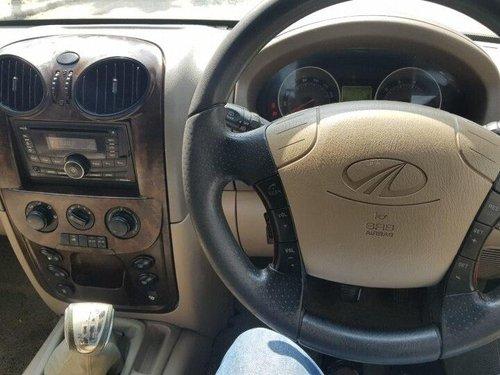 Mahindra Scorpio VLX SE BSIV 2011 MT for sale in New Delhi