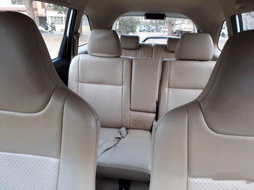 Used Honda Mobilio V i-DTEC 2014 MT for sale in Ahmedabad