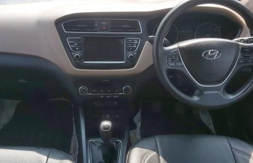 Used Hyundai Elite i20 1.2 Asta 2019 MT for sale in Jaipur