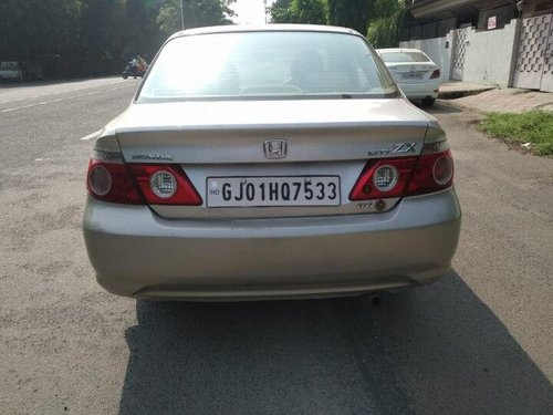 2008 Honda City 1.5 S AT for sale in Ahmedabad