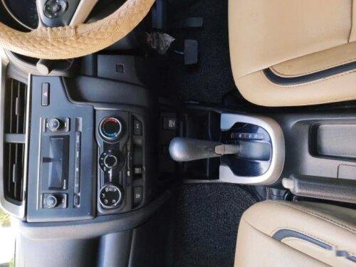 2016 Honda Jazz 1.2 S i VTEC AT for sale in Pune